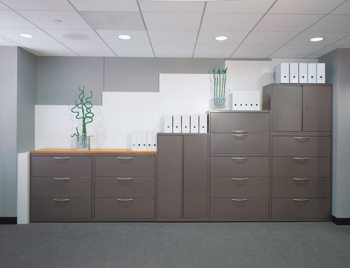 Morgantown Office Furniture WV | (304) 581 6701 Omega Commercial Interiors