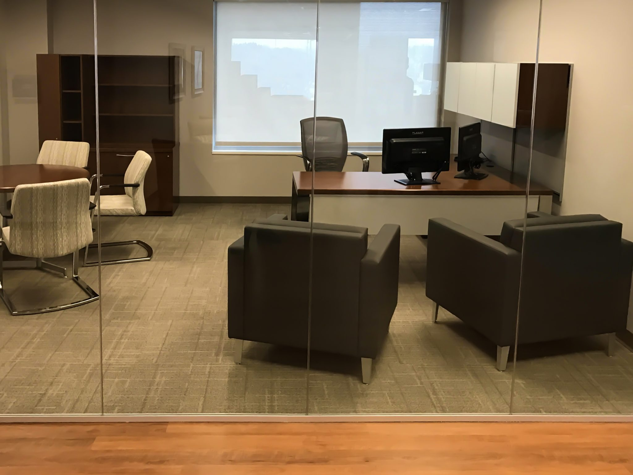WVU Medicine adding agile workspaces
