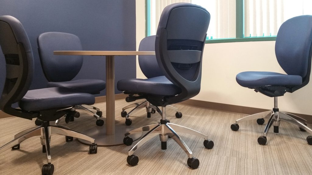 Charming Omega Commercial Interiors Designs For Quality Task Office Chairs