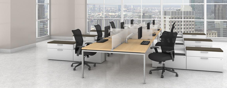 Office Furniture WV   Morgantown & Charleston   Omega Commercial Interiors