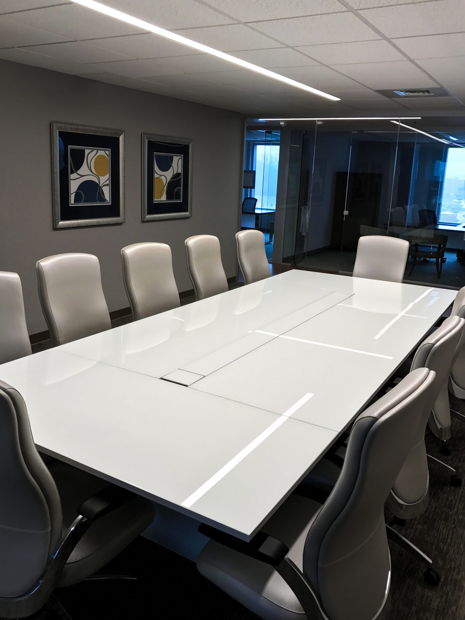 omega commercial interiors named select dealer of kimball office omega commercial interiors
