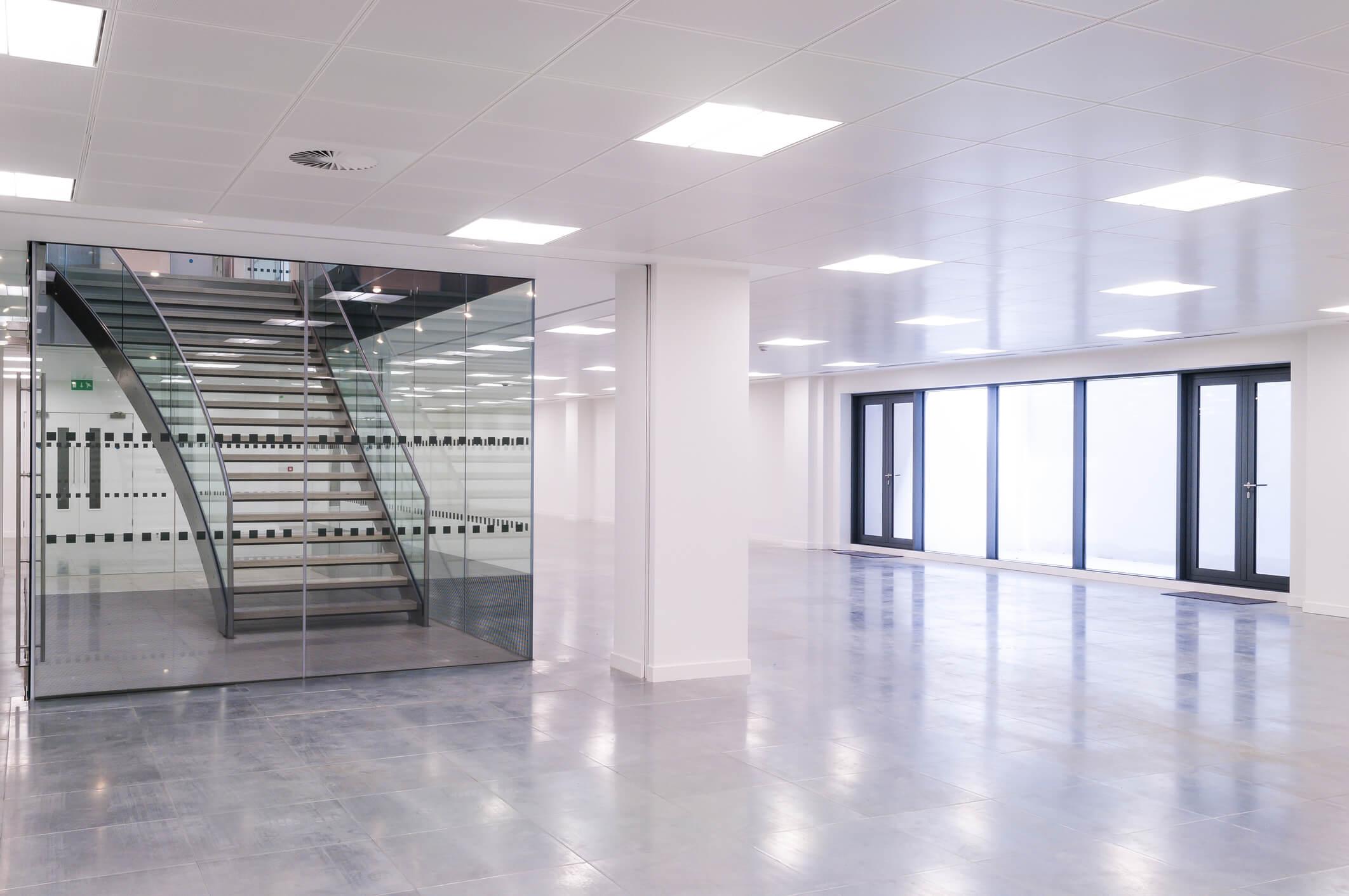 Morgantown office furniture wv 304 581 6701 omega for Commercial flooring