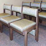 Boone Memorial Hospital Prayer Room