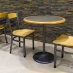 Cafeteria at Boone Memorial Hospital