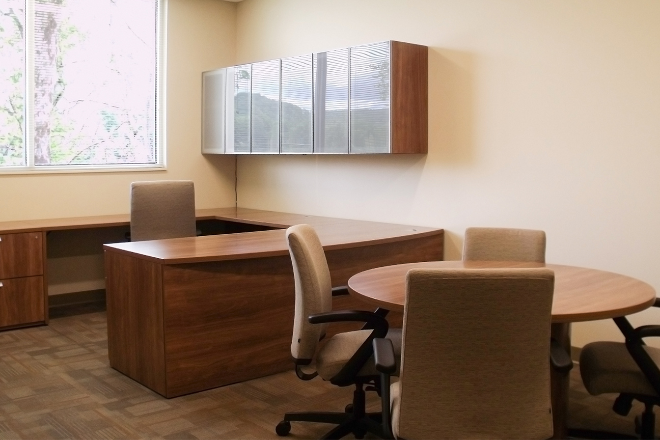 Systems Furniture Commercial Office Furniture
