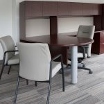 Corporate Office Furniture- Morgantown, West Virginia