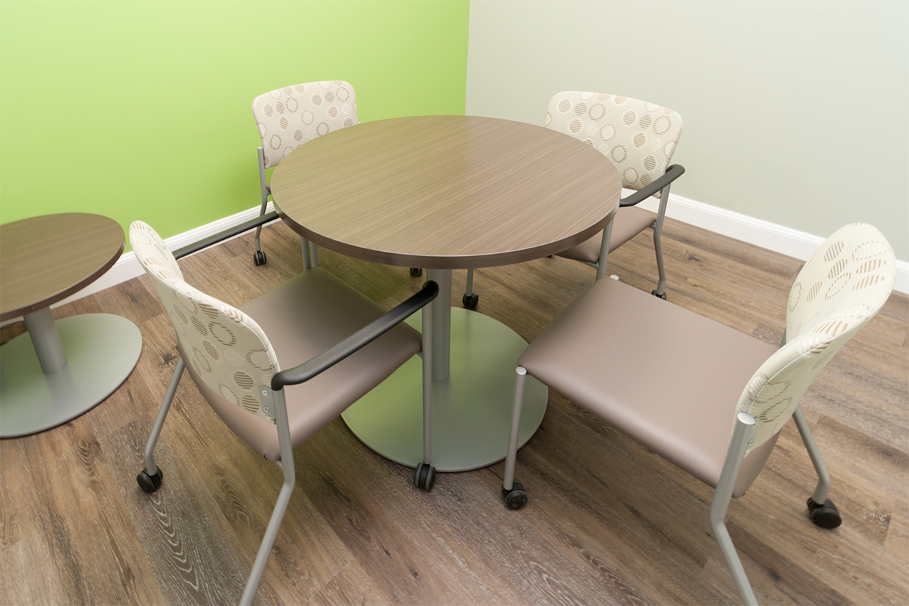 Conference / Side Table Office Furniture