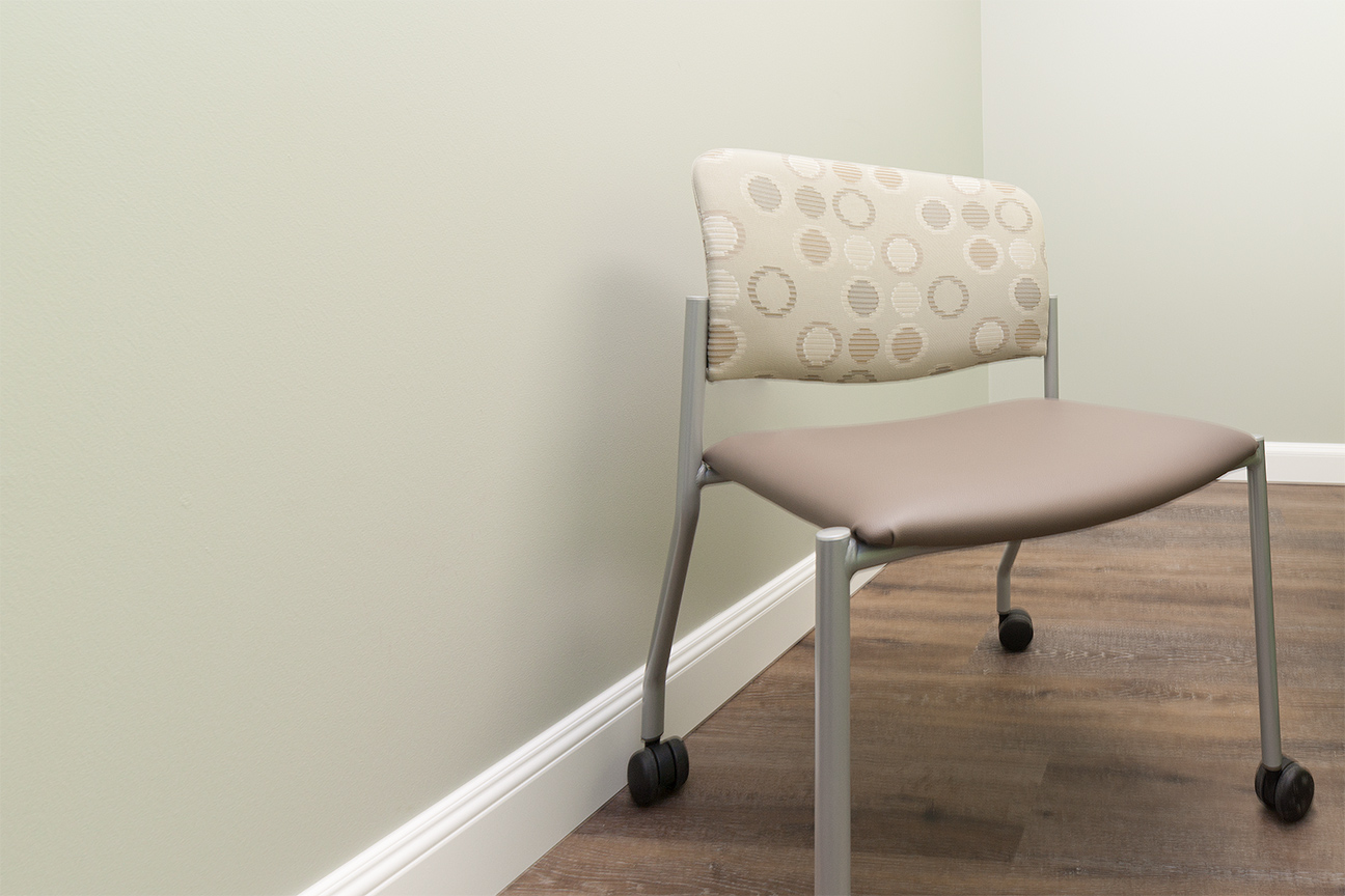Seating / Task Chair Office Furniture