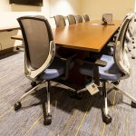Conference Tables / Chairs / Side Tables