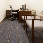 Office Desk / Side Chairs Office Furniture Systems by Omega Commercial Interiors of Morgantown, West Virginia