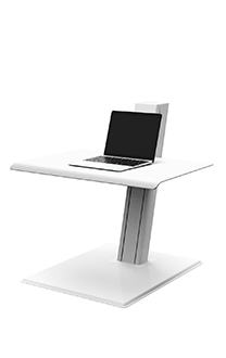 Humanscale Quickstand for Laptop