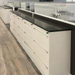 Kimball LF Series Storage