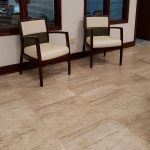 National® Eloquence™ Side Chairs