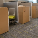 Kimball® Narrate® Workstations