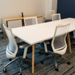 Kimball® Helio™ Task Chairs