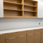 Kimball® Alterna™ Cabinetry
