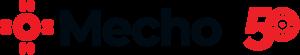 Mecho- An Omega Commercial Interiors Partner