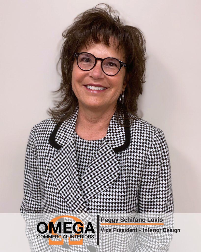 Peggy Schifano Lovio